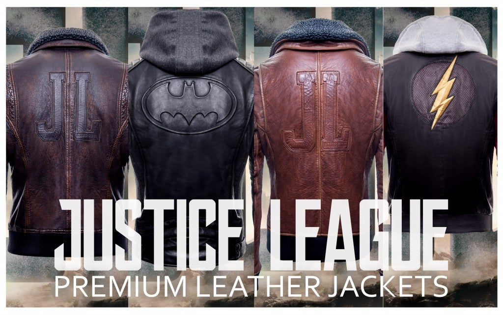 justieposter_jackets_backs_Text-1024x641