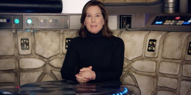 kathleen-kennedy-sexual-harassment-commission-harvey-weinstein