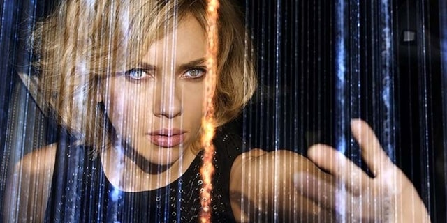luc besson slams lucy 2 report