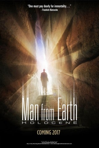 man_from_earth_holocene_default