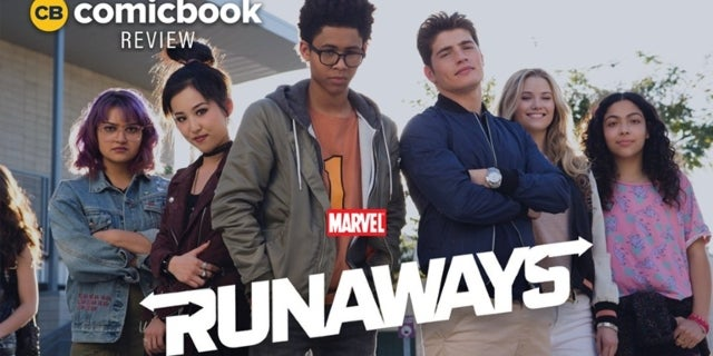 marvels-runaways-review