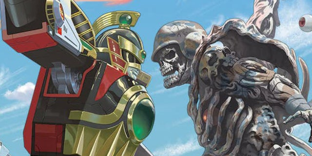 Mighty-Morphin-Power-Rangers-23-Header