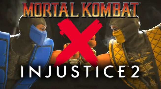 MK_injustice