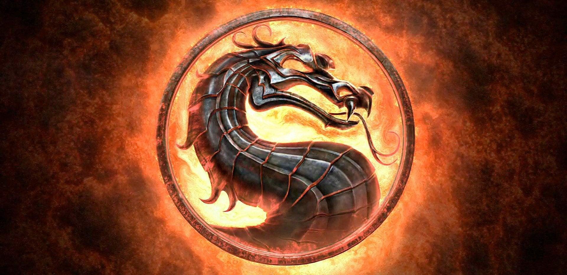 mortalkombat-firery-dragonlogo