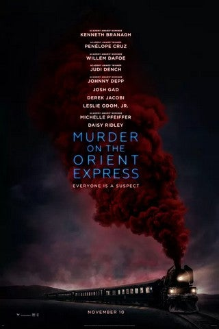 murder_on_the_orient_express_default