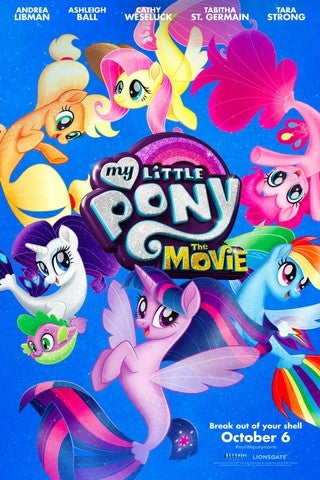 my_little_pony_default