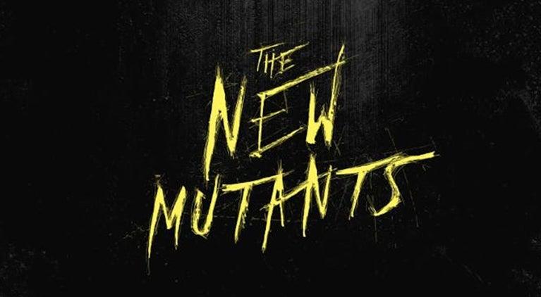 new-mutants-trilogy-plans