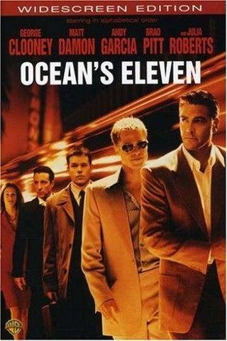 oceans_eleven_default