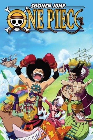One_Piece_default1