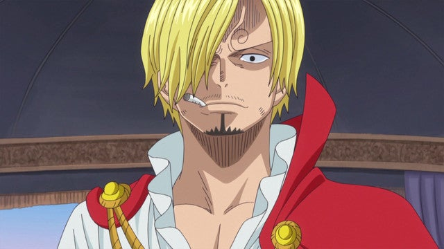 one-piece-episode-808-subbed