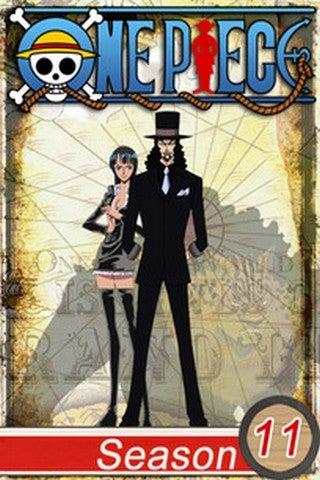 One_Piece_s11_default