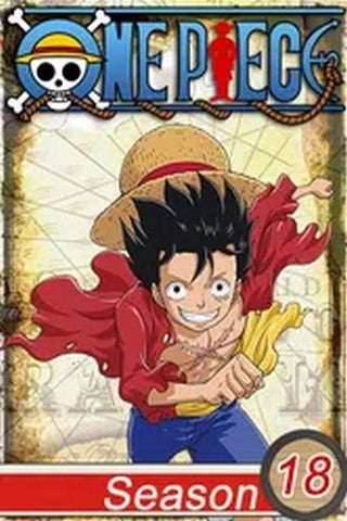 One_Piece_s18_default