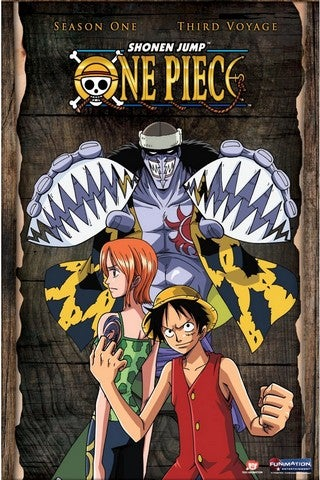 One_Piece_s3_default
