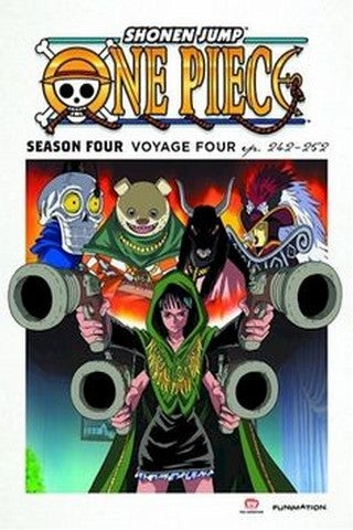 One_Piece_s4_default
