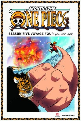 One_Piece_s5_default