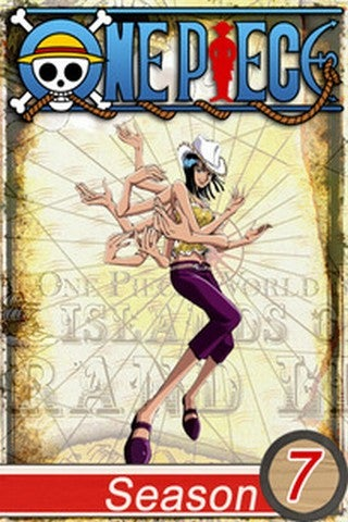 One_Piece_s7_default