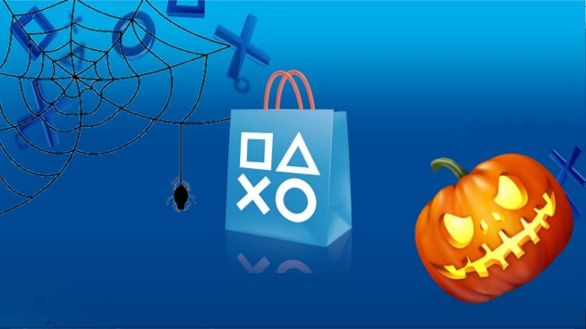 playstation-sale-1038842