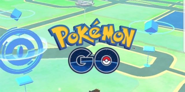 pokemon-go-stop-1004481-1280x0