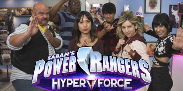Power-Rangers-Hyper-Force-Tabletop-Twitch