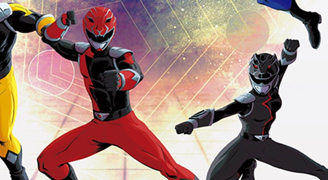 Power-Rangers-Hyperforce-WP-Header