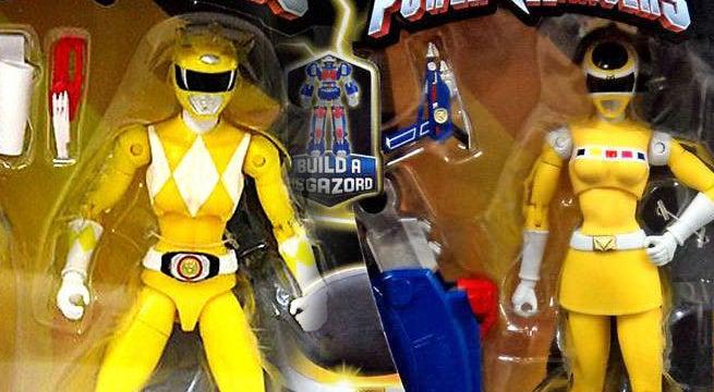 Power-Rangers-Legacy-Yellow