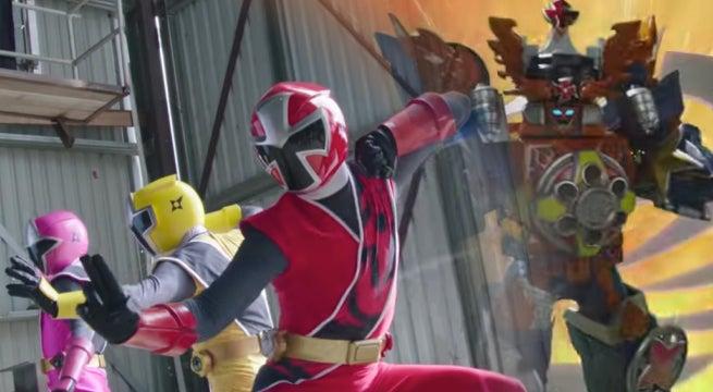 Power-Rangers-Ninja-Steel-Trailer