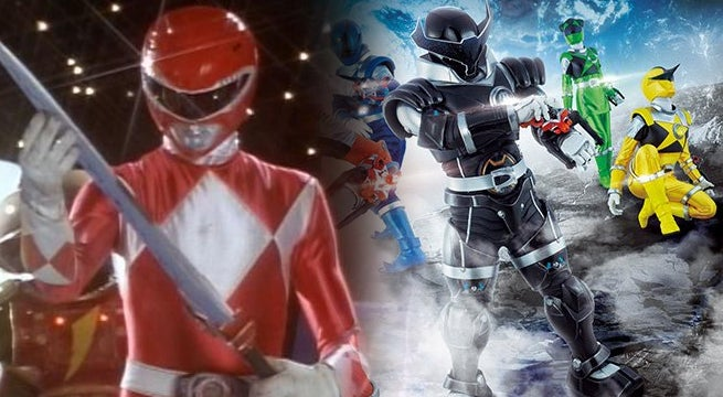 Power-Rangers-Super-Sentai
