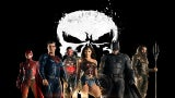 Punisher Justice League