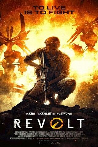 revolt_default