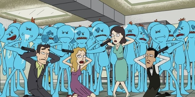 rick-and-morty-fans-freak-out
