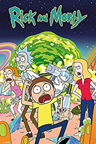 rick_and_morty_s1_default