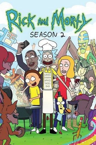 rick_and_morty_s2_default