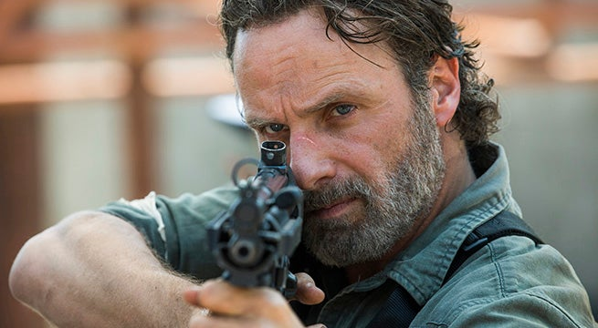 Rick-Grimes-The-Walking-Dead