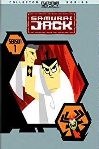 samurai_jack_s1_default