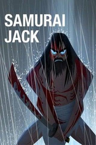 samurai_jack_s5_default