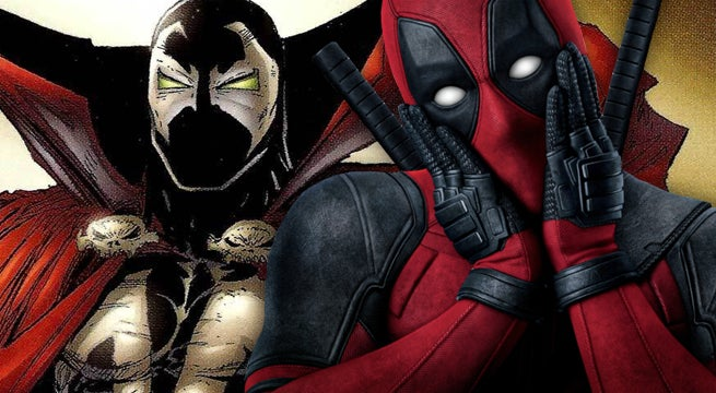 spawn-deadpool