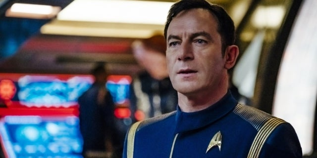 Star Trek Discovery Episode 4 006