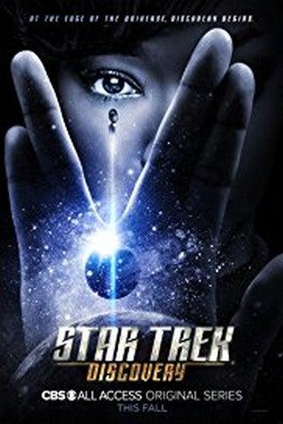 star_trek_discovery_s1_default