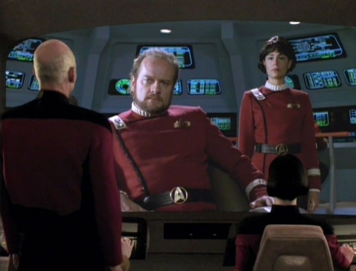 star-trek-the-next-generation-cause-and-effect