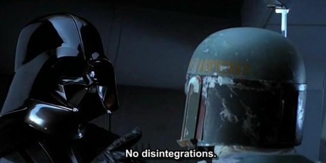 star-wars-boba-fett-darth-vader-no-disintegrations