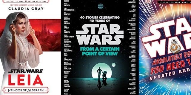 star-wars-books