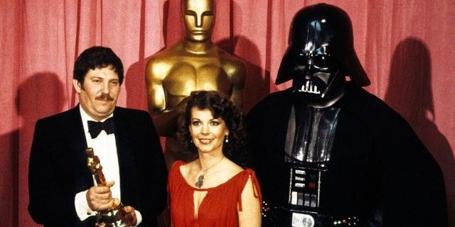 star-wars-costume-designer-john-mollo-obituary