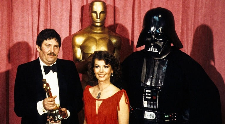 star-wars-costume-designer-john-mollo-obituary