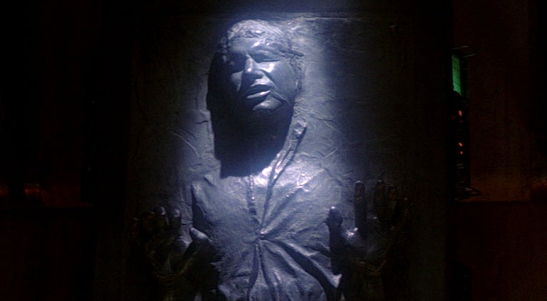 star-wars-lucasfilm-carbonite-freezing-attempt