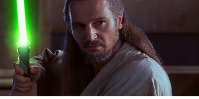 star-wars-qui-gon-jinn-from-a-certain-point-of-view