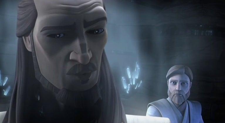 star-wars-qui-gon-jinn-the-clone-wars