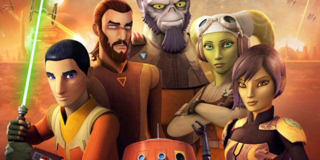 star-wars-rebels-dave-filoni-sabine-wren