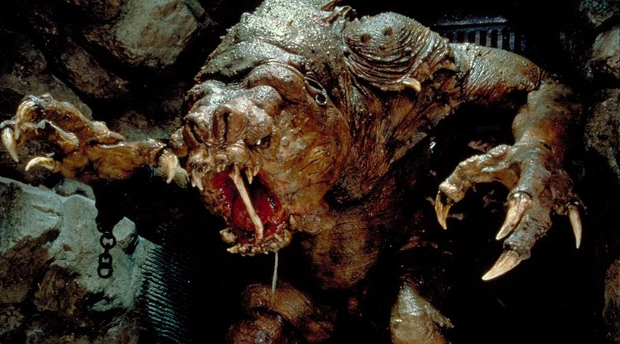 star-wars-scariest-creatures-rancor