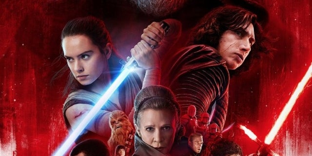 star-wars-the-last-jedi-official-website-launches