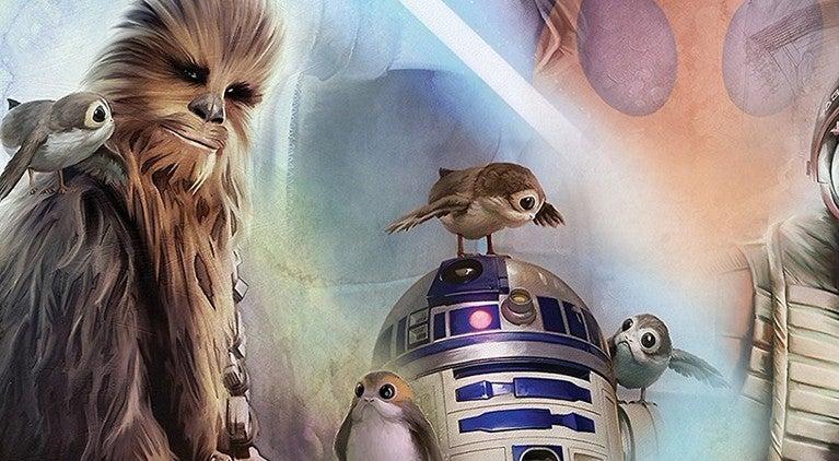 star-wars-the-last-jedi-porgs-chewbacca-r2-d2